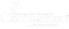 Compassion Thailand Training Online