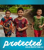การปกป้องเด็ก : ภาพรวมของการคุ้มครองเด็ก