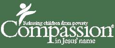 Compassion Thailand Training Online