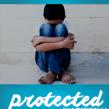 การปกป้องเด็ก : การใช้ความรุนแรงในการทำร้ายจิตใจเด็ก