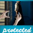 การปกป้องเด็ก : การแสวงหาประโยชน์ทางเพศจากเด็กในโลกออนไลน์
